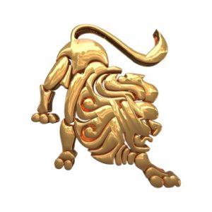 Euromillion numéros chance du Lion
