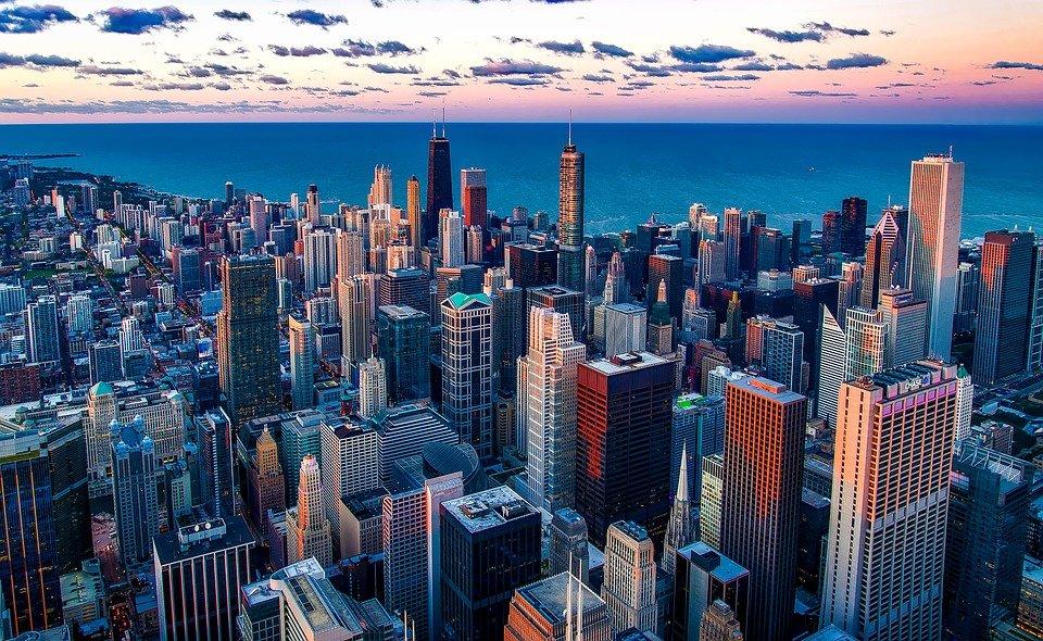 L'Illinois et le Mega Millions